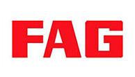 FAG轴承 Bearings