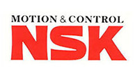 NSK轴承 Bearings