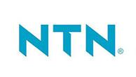NTN轴承 Bearings