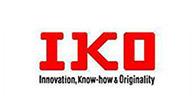 IKO轴承 Bearings