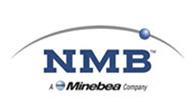 NMB轴承 Bearings