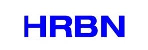 HRBN轴承 Bearings