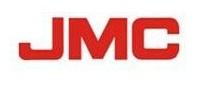 JMC轴承 Bearings