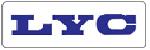 LYC轴承 Bearings