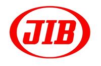 JIB外球面轴承座 Bearings