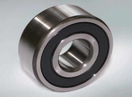 2205K-2RSTN双列调心球轴承/2205K-2RSTNDouble-row self-aligning ball bearing